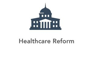 Health Care Reform Reaction Paper Term Example Topics